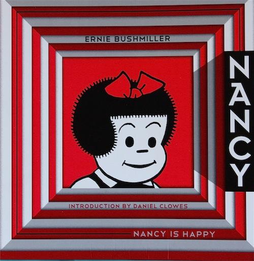 Nancy_is_Happy_