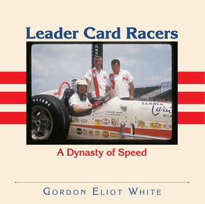leader-card