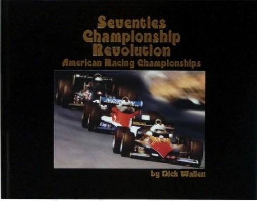seventies-championship-revolution