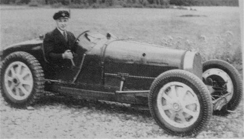 Bugatti4928 closeup