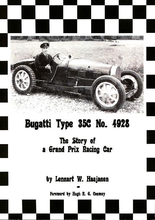 Bugatti4928