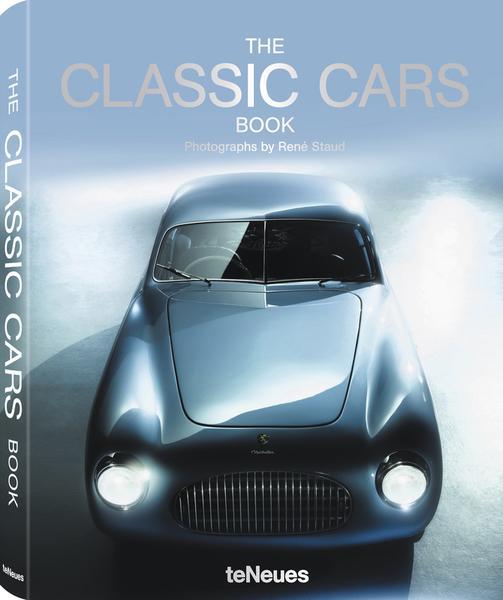 ClassicCars_Cover RKneu2 f3D.indd