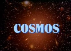 Cosmos-DVD1