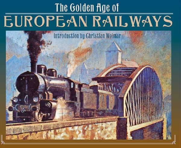 GoldenAgeRailways