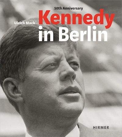 Umschlag_Kennedy_ENG_final_RZ.indd