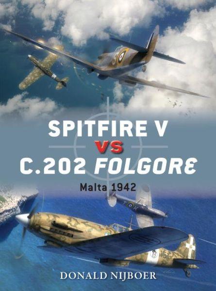 Spitfire_Folgore