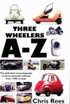 Three Wheelers A–Z