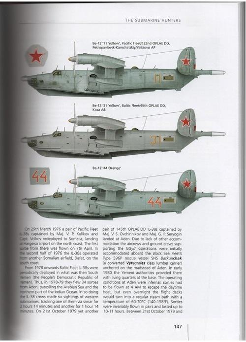 Soviet Naval 1