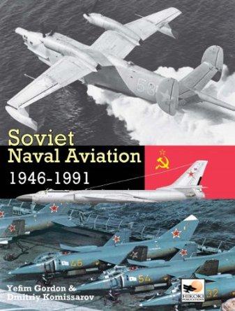 SovietNaval