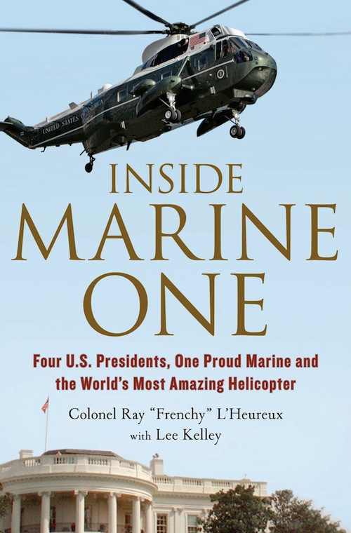 InsideMarineOne