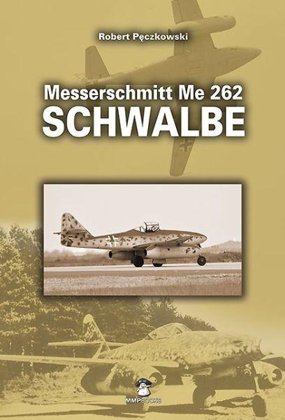 MesserschmittSchwalbe