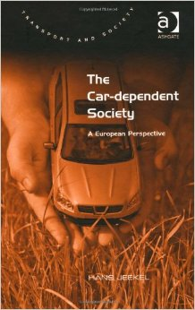 CarDepend