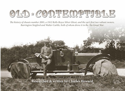 Old_Contempt