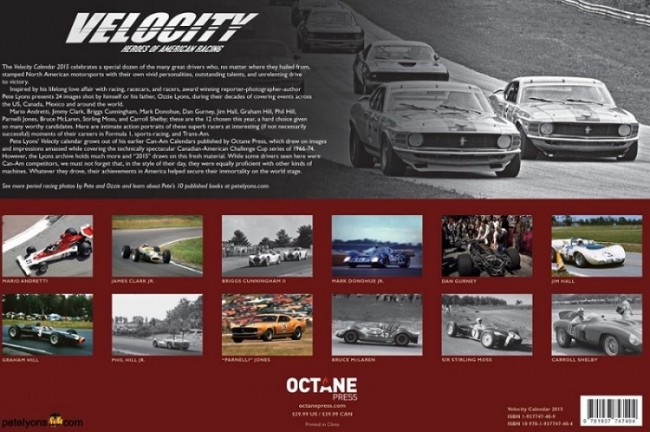 velocity_calendar-back