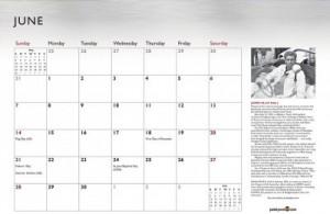 velocity_calendar-interior2