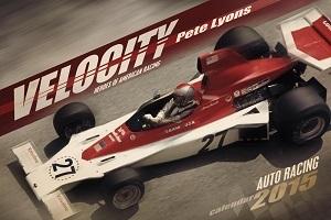 velocity_calendar_front2