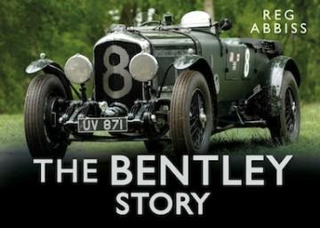 bentley story 0954624.indd