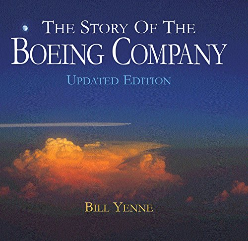 Story Boeing