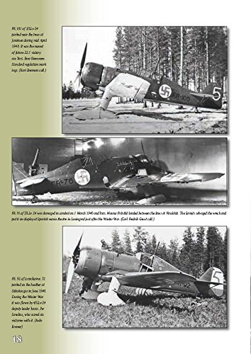 Finnish Fighter Colours vol. 1_3