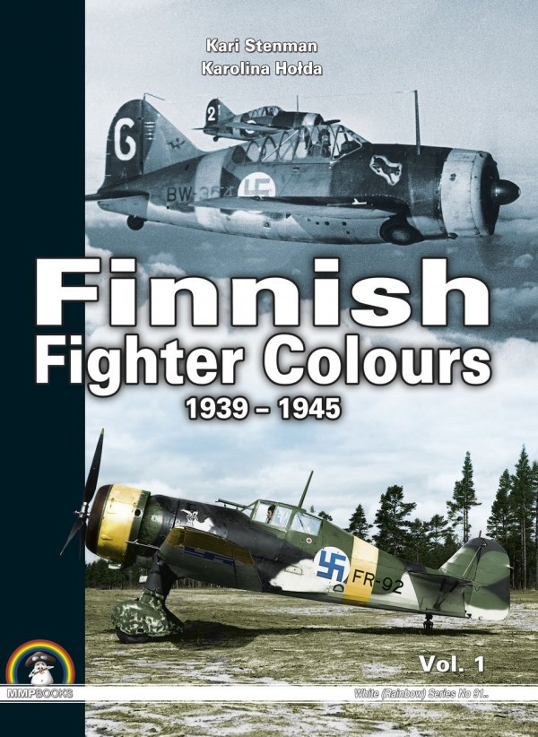 Finnish Fighter Colours1