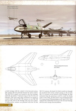 German Air Projects Fighterssample7