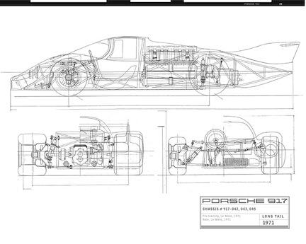 Porsche 917 naher illo