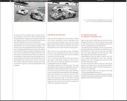 Porsche 917 naher pg