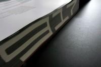 Porsche 917_SEIDLDESIGN3
