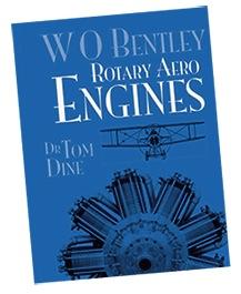 bentley-aero
