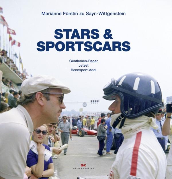 82467-BU-Stars+Sportscars.indd