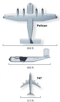 Boeing_Pelican_747