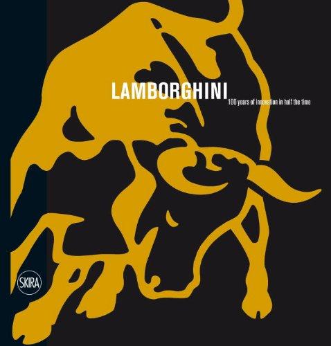 Lambor 100