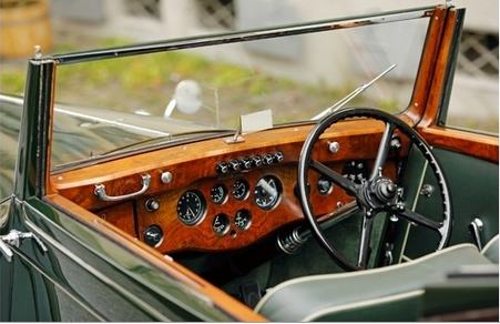 Motors Finest p2