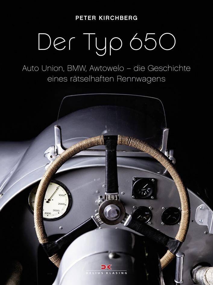 82145-BU-Der-Typ-650.indd