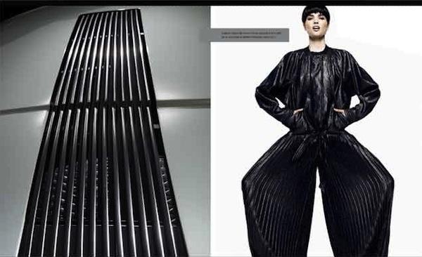 maserati evolu fashion