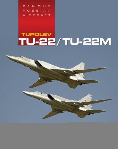 tu22:Tu22M