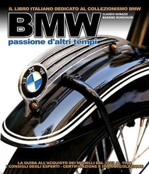 BMW passione