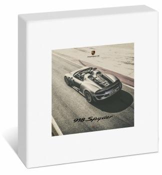 Porsche918  ofc
