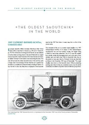 Saoutchik4  clement