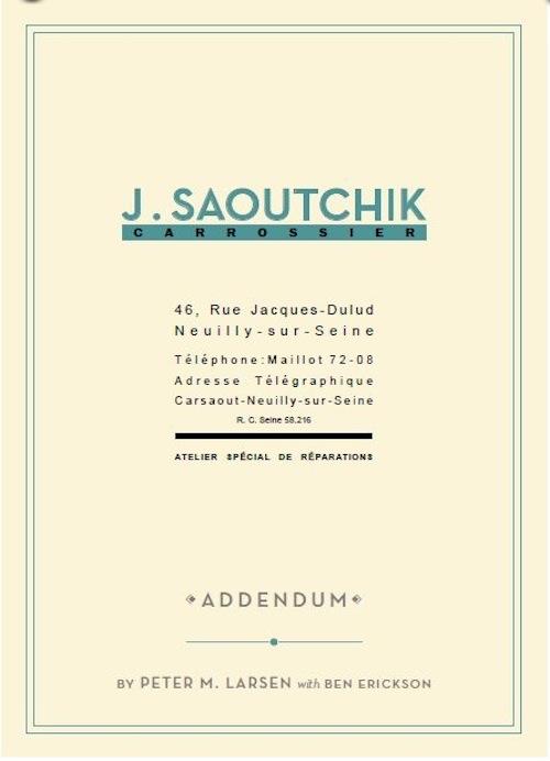 Saoutchik4 ofc