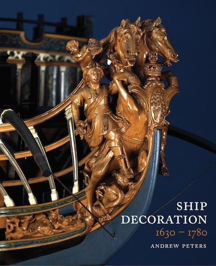 Ship Decoration