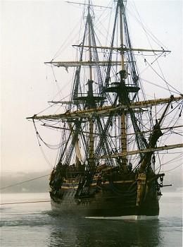 gotheborg1-ship