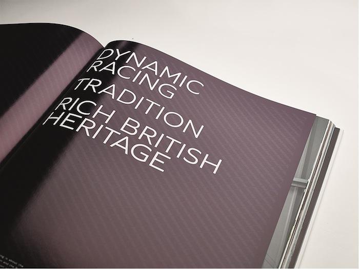 Bentley brandBook_OPEN_v2