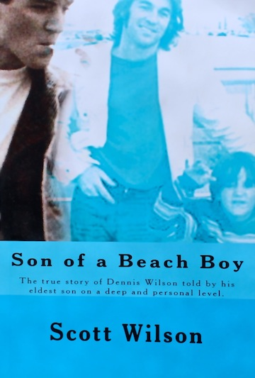 Son of BB  cover