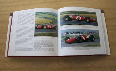 Grand Prix Ferrari1