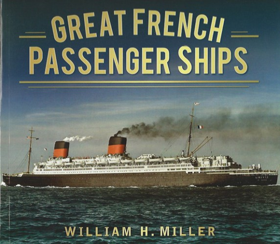 Great-French-Passenger-Ships