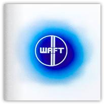 waft blu