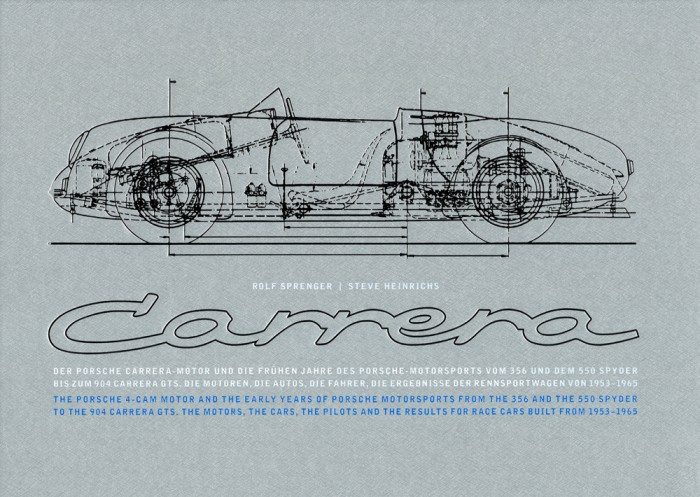 Carrera €�: Porsche 904 Engine Diagram At Executivepassage.co
