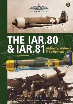 IAR80