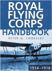 RFC handbook